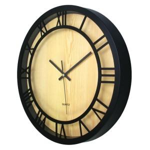 Zegary ścienne Na ścianę Naścienne Zegar Kwarcowy